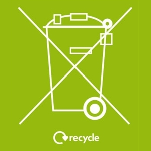 Recycle Your Old Electricals