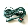 Replacement Cable For Vorwerk VK130 &amp; VK131 Vacuum Cleaners