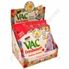 Vac Freshener Discs - Summer Meadow 24 X Twin Pack