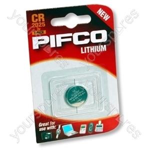 Cr2025 Pifco B1
