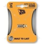 JCB Jcb Lrv08 1 Pk