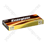 Enr Industrial AAA Dp10/120 636106