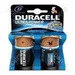Duracell D B2 Ultra Power 002906