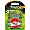 Memorex R6 2700mah Pk4 32120060427