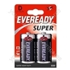 Eveready R20 B2 Super 620467