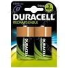 Duracell D 2200mah B2 055995