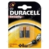 Duracell Mn9100 B2 203983