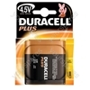 Duracell Mn1203 B1 019317
