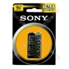 Pp3 Sony Ultra Zinc