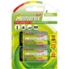 Memorex R14 Ready 4000mah 321401402400