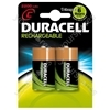 Duracell C 2200mah B2 055988