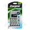 Energizer 1hr Chgr+4aa 2300 Mah 635042