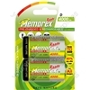 Memorex R20 Ready 4000mah 321402002400