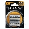 R14 Sony Ultra Zinc