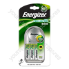 Energizer Base Charger+4aa 1300mah 635075