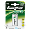Energizer Rech 9v 175mah B1 635584