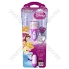 Energizer Disney Princess 634501 Was 625700