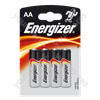 Energizer AA New Classic B4 632831