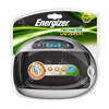 Energizer Universal Charger 633156