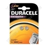 Lr44 Duracell B2