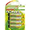 Memorex R6 Ready 2100mah 3214006042100