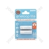 Sanyo Eneloop Lite AA 900ma B2 F734s1155