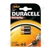 Duracell Mn21 B2 203969